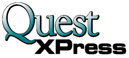 QuestXpress